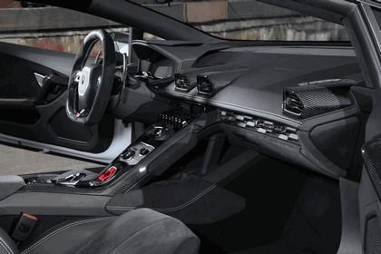 2016 Lamborghini Huracán LP 610-4 Final Edition by Vos Performance 20