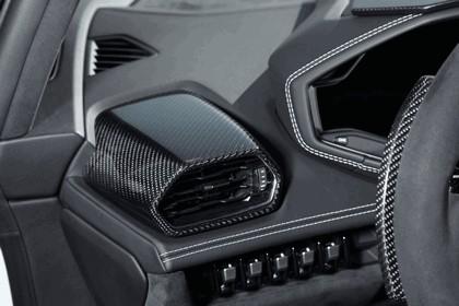 2016 Lamborghini Huracán LP 610-4 Final Edition by Vos Performance 21