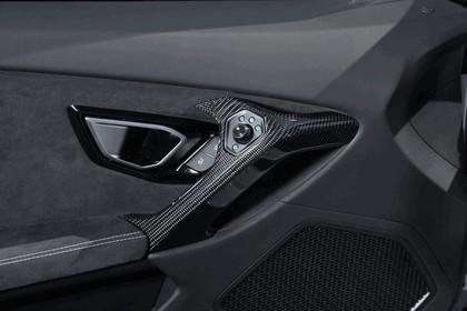 2016 Lamborghini Huracán LP 610-4 Final Edition by Vos Performance 22