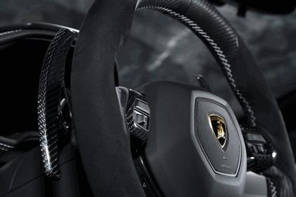 2016 Lamborghini Huracán LP 610-4 Final Edition by Vos Performance 23