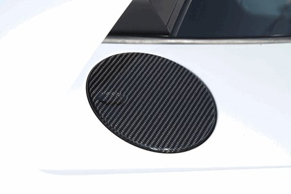 2016 Lamborghini Huracán LP 610-4 Final Edition by Vos Performance 25