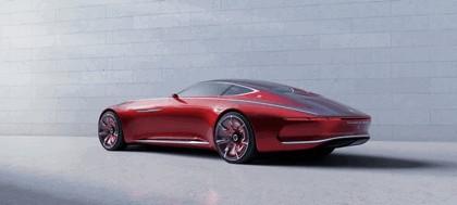 2016 Mercedes-Maybach 6 vision 2
