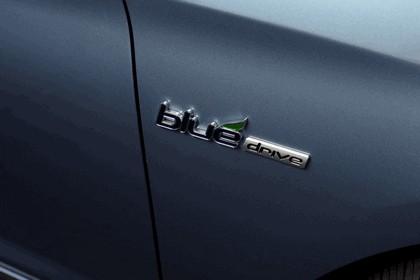 2017 Hyundai Sonata Plug-In Hybrid 19