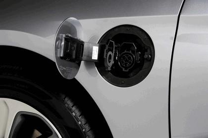 2017 Hyundai Sonata Plug-In Hybrid 24