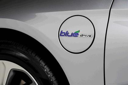 2017 Hyundai Sonata Plug-In Hybrid 25