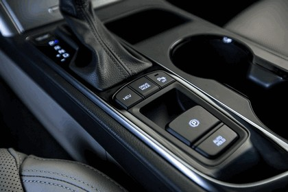 2017 Hyundai Sonata Plug-In Hybrid 28