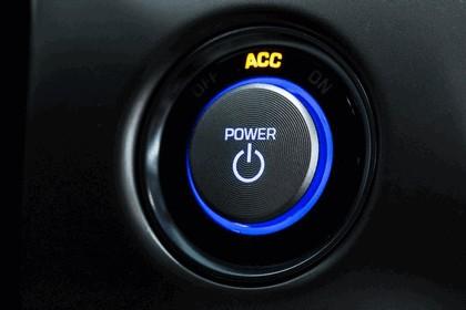 2017 Hyundai Sonata Plug-In Hybrid 46