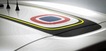 2016 Citroen C3 WRC concept car 11