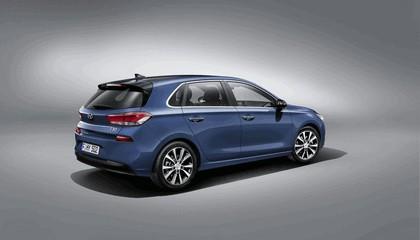 2016 Hyundai i30 3