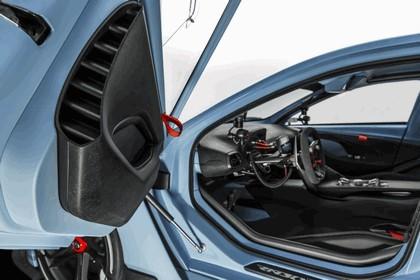 2016 Hyundai RN30 concept 22