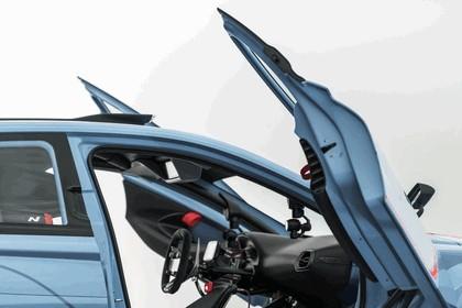 2016 Hyundai RN30 concept 24