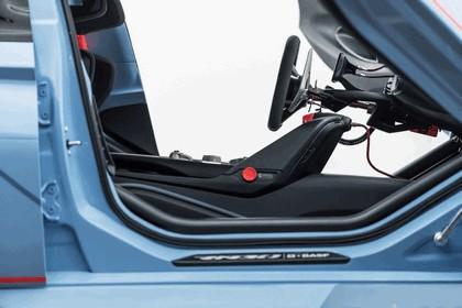 2016 Hyundai RN30 concept 25