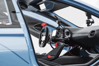 2016 Hyundai RN30 concept 26