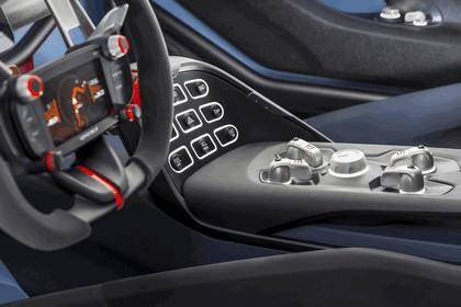 2016 Hyundai RN30 concept 34