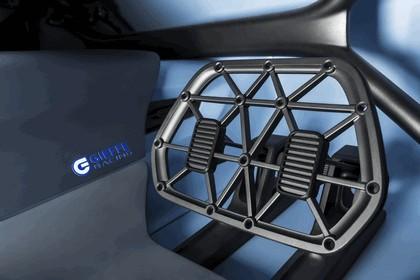 2016 Hyundai RN30 concept 40