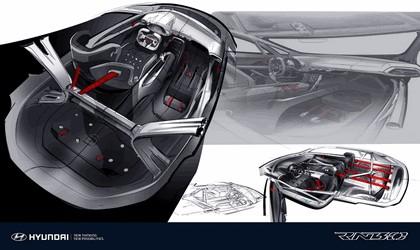2016 Hyundai RN30 concept 43