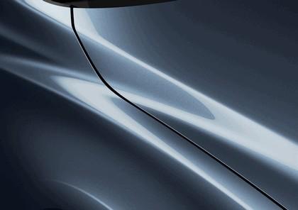 2016 Mazda 6 sedan 17