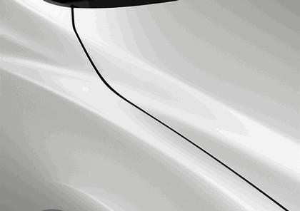 2016 Mazda 6 sedan 18