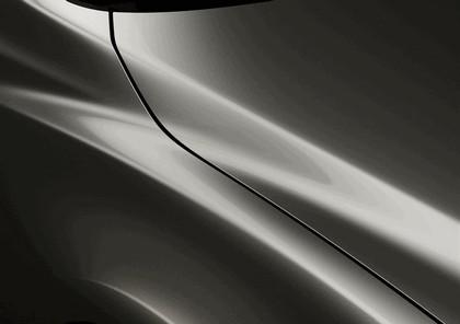 2016 Mazda 6 sedan 20