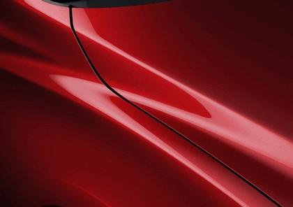 2016 Mazda 6 sedan 21