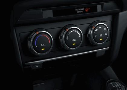 2016 Mazda 6 sedan 27