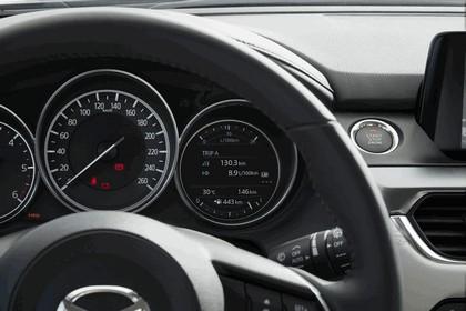 2016 Mazda 6 sedan 31