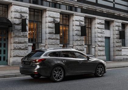 2016 Mazda 6 sw 15
