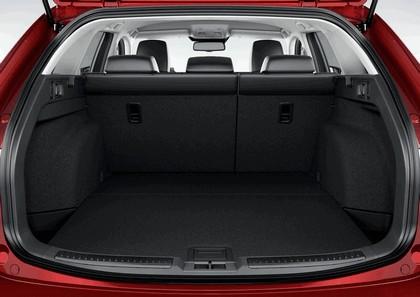 2016 Mazda 6 sw 17