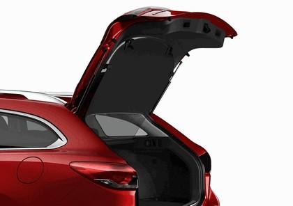 2016 Mazda 6 sw 18