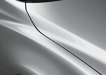 2016 Mazda 6 sw 25