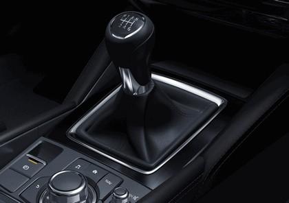 2016 Mazda 6 sw 29