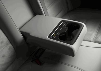 2016 Mazda 6 sw 38