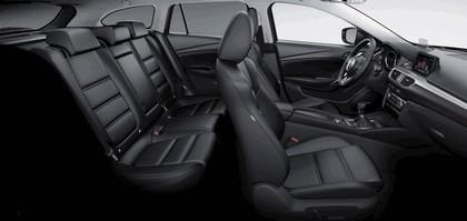 2016 Mazda 6 sw 49