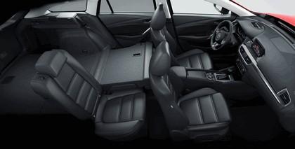 2016 Mazda 6 sw 51