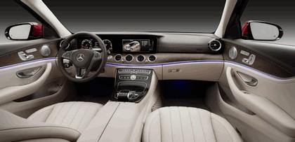 2016 Mercedes-Benz E-klasse All-Terrain 31