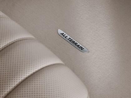 2016 Mercedes-Benz E-klasse All-Terrain 35