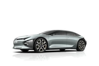 2016 Citroën Cxperience concept 4