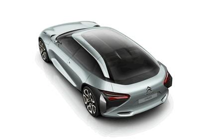 2016 Citroën Cxperience concept 6