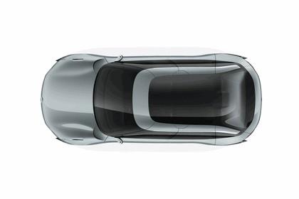 2016 Citroën Cxperience concept 9
