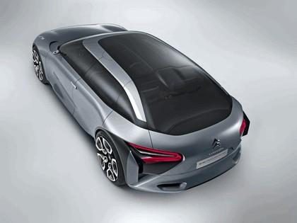 2016 Citroën Cxperience concept 12
