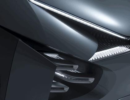 2016 Citroën Cxperience concept 16