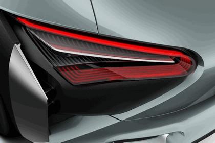 2016 Citroën Cxperience concept 19