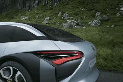 2016 Citroën Cxperience concept 39