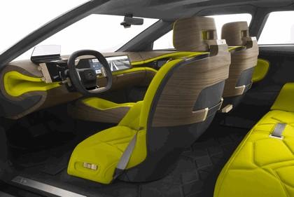 2016 Citroën Cxperience concept 43