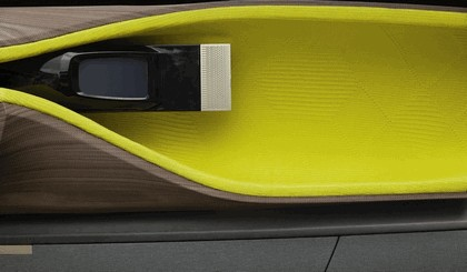 2016 Citroën Cxperience concept 60