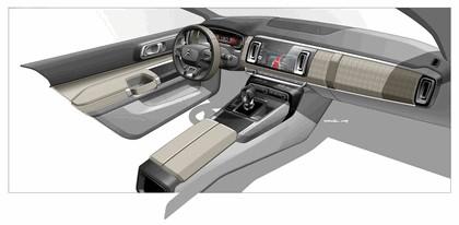 2016 Citroen C6 Chine 28