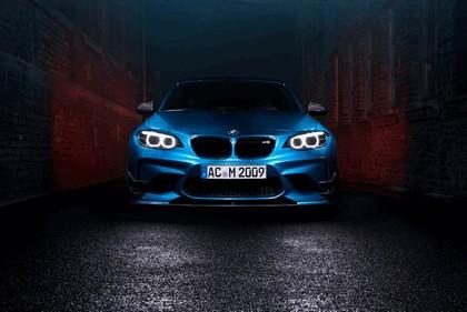2016 BMW M2 by AC Schnitzer 2