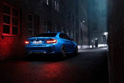 2016 BMW M2 by AC Schnitzer 3