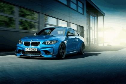 2016 BMW M2 by AC Schnitzer 4