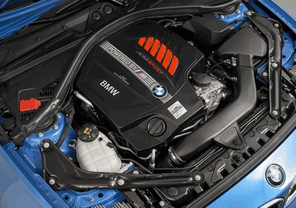 2016 BMW M2 by AC Schnitzer 6